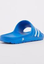 SOVIET - Boys Sandal Mid Blue
