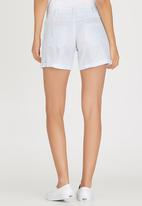 Rip Curl - Mykonos Beach Short Pale Blue