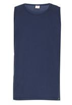 Soobe - Boys Vest Navy