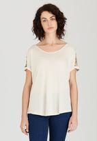 edit - Combo T-shirt Multi-colour