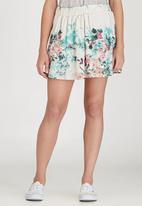 O'Neill - Flirt Skirt Cream