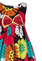 POP CANDY - Printed Summer Dress Multi-colour