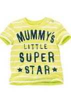 Next - Mummy's Super Star T-Shirt White