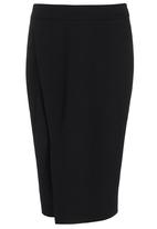 Next - Pencil Skirt Black