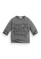 Next - I love my Mummy T-shirt Multi-colour