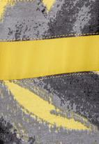 Next - Sleeveless High Neck Top Multi-colour