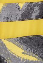 Next - Sleeveless High-Neck Top Multi-colour