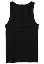 Next - Vest Black