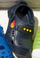 Next - Car Eva Shoe Navy