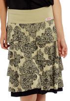 Biggie Best - Lima skirt