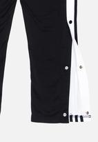 adidas Originals - J Adibreak Pants Black