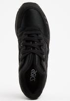 Asics Tiger - Gel Lyte Sneaker Black