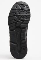 Asics Tiger - Gel Lyte  V GS Sneaker Black
