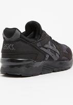 Asics Tiger - Gel Lyte  V PS Sneaker Grey