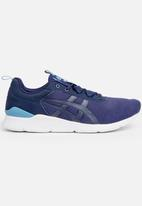 Asics Tiger - Gel- Lyte Runner Navy
