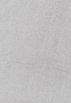 STYLE REPUBLIC - Lurex Snood Grey