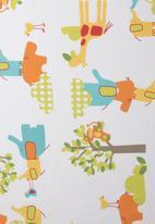 The Gro Company - Gro To Bed Jolly Jungle Multi-colour