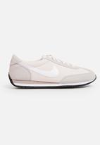 Nike - Nike Oceania Sneakers Grey