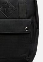 POP CANDY - Backpack - black
