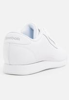 Reebok Classic - Princess - White