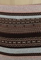 MARETHCOLLEEN - Maritsa skirt
