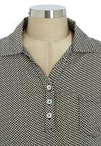 Slick - Sigi blouse