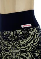 Biggie Best - Louisa skirt