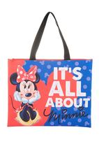 Zoom - Minnie Mouse bag