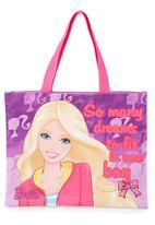 Zoom - Barbie bag