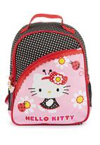 Zoom - Backpack with daisy print