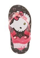 f90761abe56c6 Hello Kitty slip-slops Zoom Shoes
