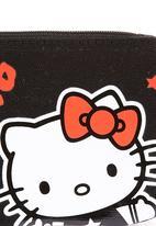 Zoom - Hello Kitty purse