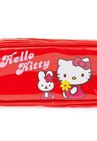 Zoom - Hello Kitty pencil case