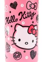 Zoom - Hello Kitty drinking bottle