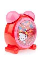 Zoom - Hello Kitty alarm clock