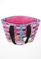 Zoom - Hello Kitty laptop bag