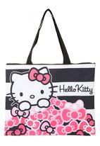 Zoom - Hello Kitty handbag