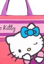 Zoom - Hello Kitty handbag