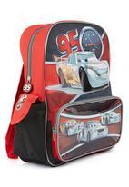 Zoom - Cars backpack