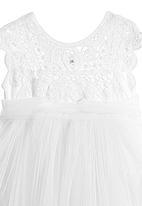 Moois & Meer - Sofia dress