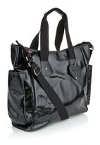 Babymel - Nappy tote bag