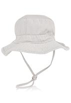 Sticky Fudge - Sun protection hat