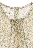 Sticky Fudge - Vintage-inspired dress