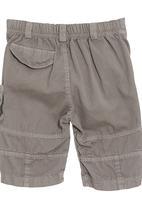 Sticky Fudge - Barrett shorts