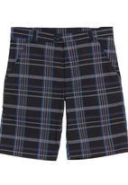 Sam & Seb - Printed shorts