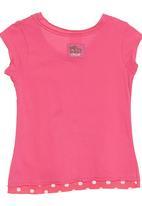 Just chillin - Abigail T-shirt