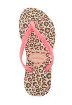 Havaianas - Neutral Havaianas sandals