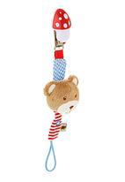Die Spiegelburg - Bear dummy chain