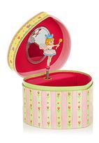 Die Spiegelburg - Princess Lillifee musical box
