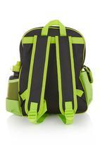 Zoom - Ben 10 backpack